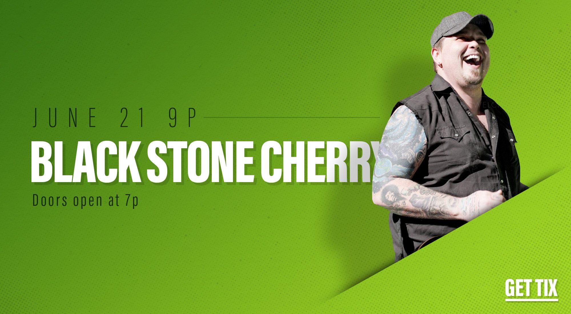 Black-Stone-Cherry