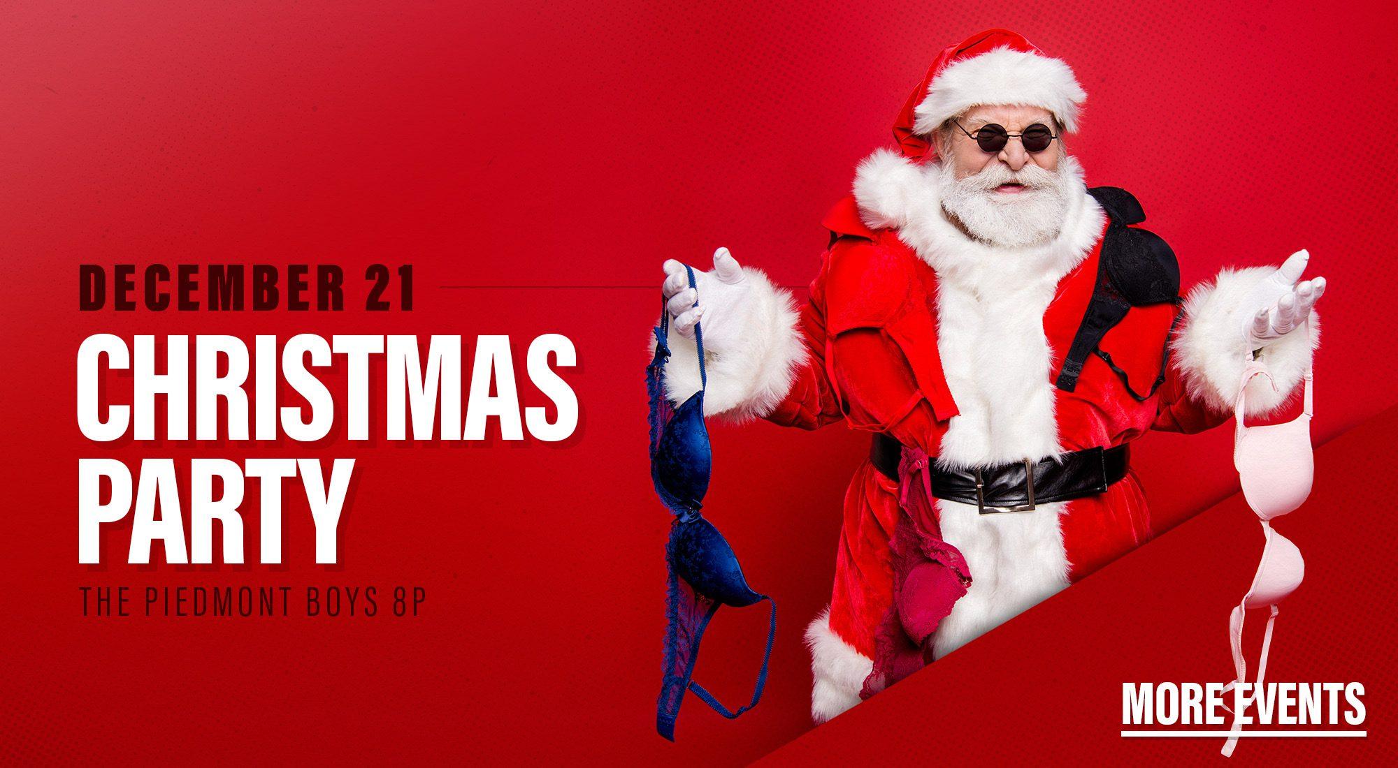 SBB-Christmas