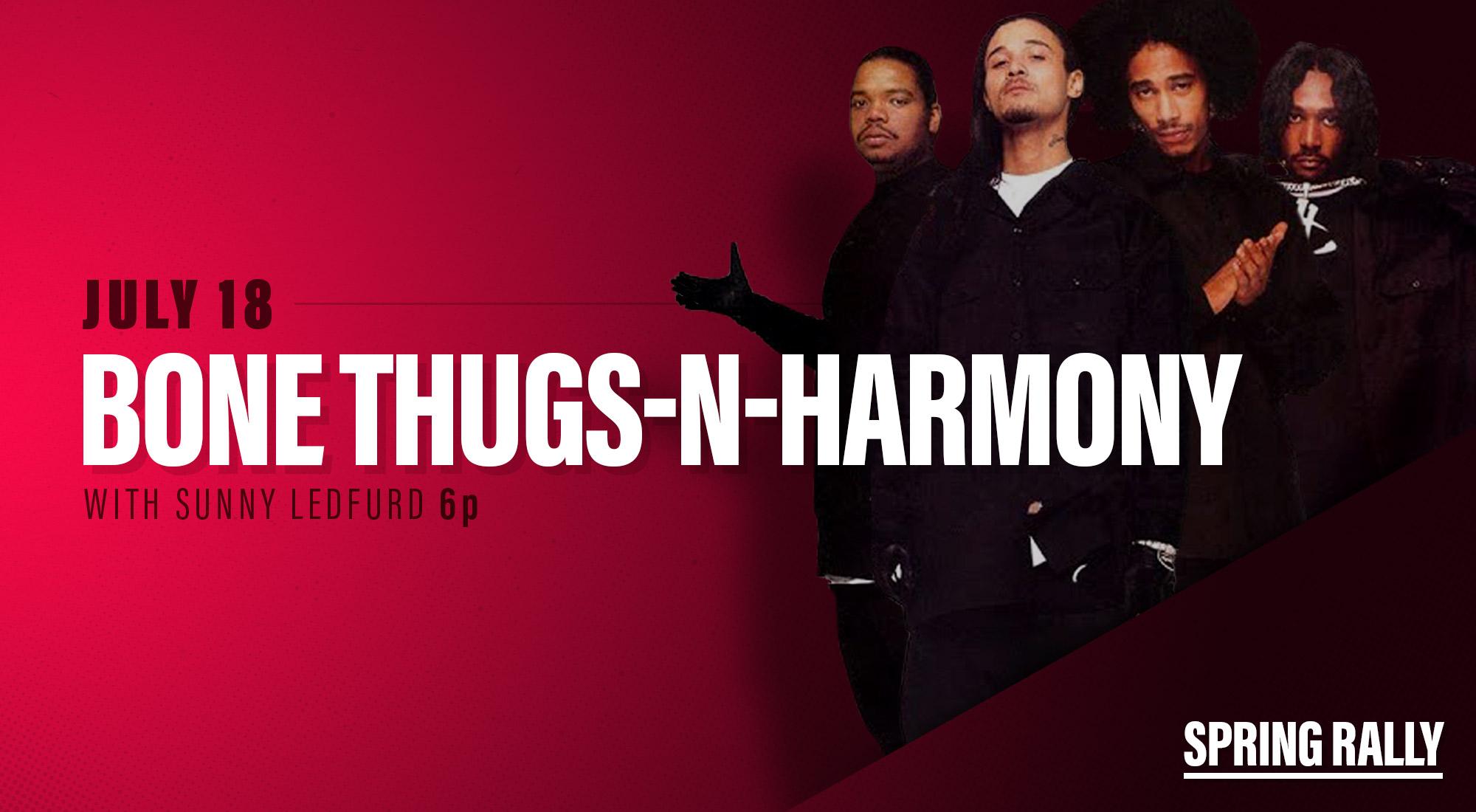 SBB-Bone-Thugs-n-Harmony