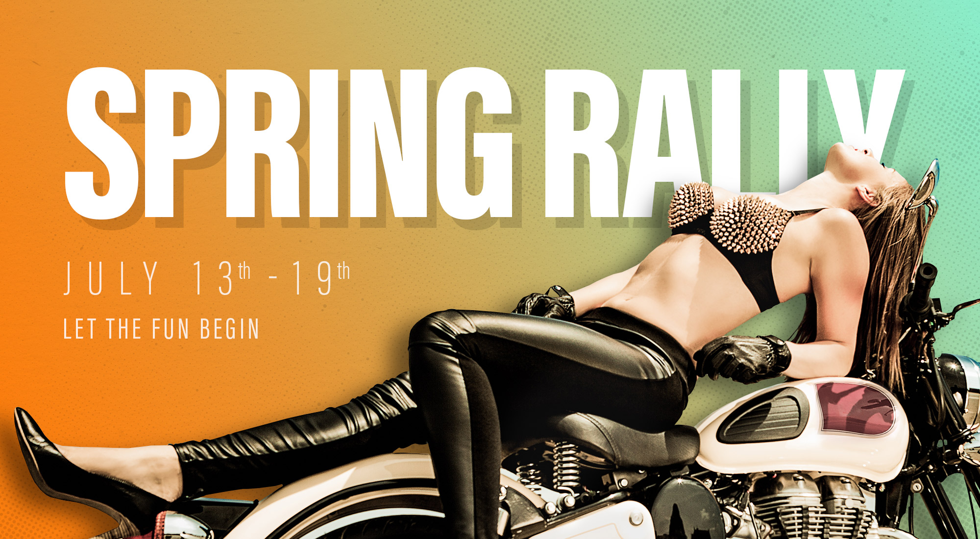 SBB-Spring-Rally